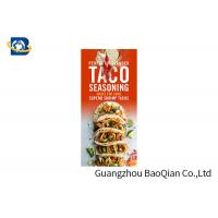 Wholesale Big Size Flip Lenticular Print Poster For Advertising Of Hamburger And Pizza from china suppliers