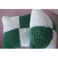 Buy cheap Super fluffy and soft new fancy chenille yarn for scarf hats blanket from wholesalers