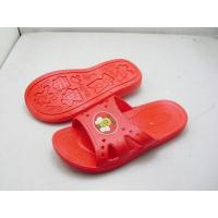 Buy cheap Second Hand Pcu/ Jelly/ PVC Blowing Shoe Mould from wholesalers