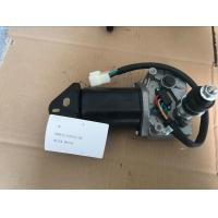 Buy cheap Hangcha Wiper Motor HBXF12-02501A-BX For HC / Genuine Forklift Part from wholesalers