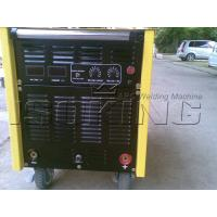Reseller of SN-2500 Drawn Arc Stud Welding Machine with CE for welding stud Manufactures