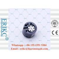 Wholesale 9308 625c Delphi Control Valve 28346624 28297167 Diesel Control Valve 28392662 28277709 from china suppliers