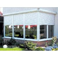Wholesale Roller Shutter (TMRS001) from china suppliers