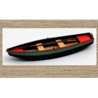 Buy cheap rowing 0.9mm PVC inflatable boat with CE for sale from wholesalers