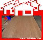 Buy cheap Rotary Natural Wood Veneer, MLH Veneer Supplier,Wood Veneer Face For Plywood - Titan Globe from wholesalers