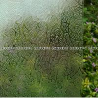 Buy cheap Dingxin  Decorative/Removable static cling window film from wholesalers