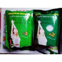 Buy cheap 100% Natural Soft Fet Mzt Weight Loss Pills Meizitang Slimming Healthy Food Product from wholesalers