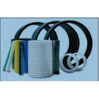 Wholesale HDPE pipe grade from china suppliers