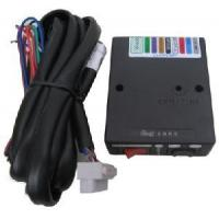 Buy cheap Changeover Switch for CNG/LPG Cars from wholesalers