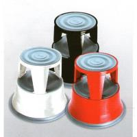 Buy cheap Steel Kick Step ( SKS-40-T3 ) from wholesalers