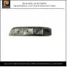 Buy cheap 2011 KIA Sorento 1U000 OutSide Mirror Front Tuning Signal Lamp 3 LED from wholesalers