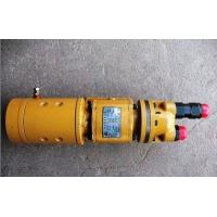 Buy cheap 12v190 diesel parts from wholesalers