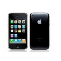 Buy cheap Apple iPhone 3G( 8GB)Black from wholesalers