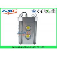 Fishing Farms Fishing LED Lights Underwater 600W , Underwater Fish Attracting Lights Manufactures