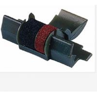 Buy cheap Compatible IR40T ink roller/CITIZEN CX-123 /CX-120 from wholesalers