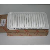 Buy cheap Air filter hot pressing machine product