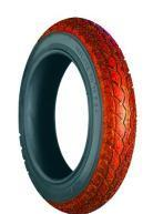 Buy cheap Scooter Tyres, Electric Bike Tyres, Foldable Bike Tyres from wholesalers