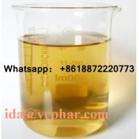 Buy cheap CAS 13103-34-9 Anabolic Steroid Boldenone Undecylenate (Equipoise) from wholesalers