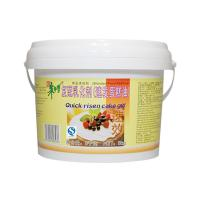 Buy cheap Quick Risen Cake Gel (Emulsifier) from wholesalers