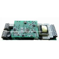Buy cheap Bare Board, PCB Assembly from wholesalers