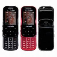 Buy cheap Professional Mobile Phone Repairing and Refurbishing Service for Samsung SCH-U490 from wholesalers