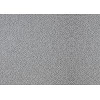 Wholesale Sound Insulation Grey PVC Vinyl Plank Flooring For Shopping Mall / Dance Room from china suppliers