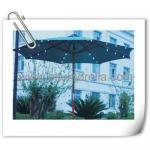 Buy cheap Patio Market umbrella from wholesalers