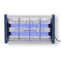 Buy cheap indoor UV tube light electronic mosquito insect trap/ killer lamp, fly trap fluorescent electric mosquito killer from wholesalers