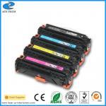 Buy cheap Laserjet Pro 400 M451DN/M451DW/451NW/MFP M475DW/M475DN HP Color Laser Toner Printer Cartridges from wholesalers