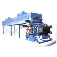 Buy cheap Textile Roller Printing and Dyeing Machine (MYH2000) from wholesalers
