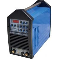 Buy cheap Electric Portable TIG Welder Digital IGBT Double Inverter For Industrial from wholesalers