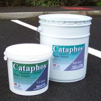 Buy cheap exterior Water based acrylic sealer paint from wholesalers