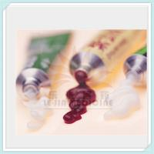 Wholesale Clotrimazole Cream(LJ-MA-027) from china suppliers