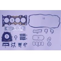 Buy cheap full gasket kit set engine cylinder head gasket for Ford 2.0T-240 from wholesalers