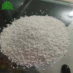 Buy cheap granular fertilizer prices 25kg bag calcium ammonium nitrate High Quality Calcium Ammonium Nitrate White Prill 15.5% from wholesalers