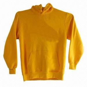 China Hoodies Coat Sweatwear, Sports Jacket and Trousers, Winter Uniform on sale