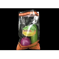 Buy cheap Bread Vegetable Tomatoes BOPP Micro Perforated Bag from wholesalers