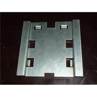 Buy cheap Stamping Parts-26 from wholesalers