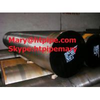 Buy cheap ASTM B425 ASME SB425 UNS NO8221 alloy steel round bars rods from wholesalers