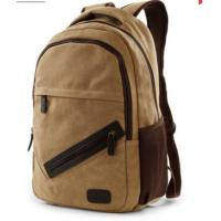 Wholesale Durable Portable Waterproof Travel Backpack Outdoor Customized Size from china suppliers