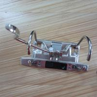 Buy cheap High Quality Lever Arch Clip from china factory for wholesale from wholesalers