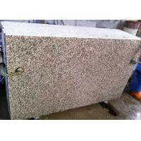 Buy cheap Kitchen Island Granite Kitchen Countertop Queen Grey 26 X 108 Eased Edge from wholesalers