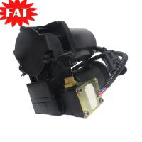 China 6383280302 air compressor pump air conditioning compressor for Mercedes Vito W638 on sale