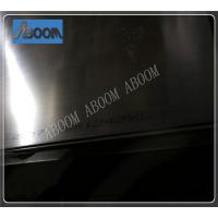 Buy cheap Incoloy A 286 Incoloy Alloy NS66286 ZbNCT25 Stainless Steel Plate Stock from wholesalers
