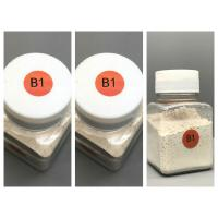 Wholesale 16 Color Porcelain Dental Material B1 Classic Color Paste Basic Opaque from china suppliers