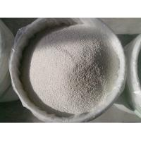 Buy cheap Granule Calcium Hypochlorite Water Purification Tablets , Cleaning Chemicals Needed For Pool Maintenance from wholesalers