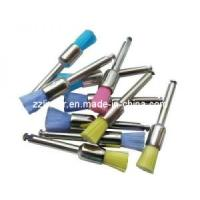 Wholesale Colorful Dental Polishing Brushes from china suppliers
