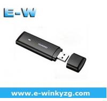 Buy cheap 7.2mbps Unlocked Huawei E1750 WCDMA 3G USB Wireless Network stick Card SIM Card Adapter Wifi Modem E303 E1550 E3131 from wholesalers