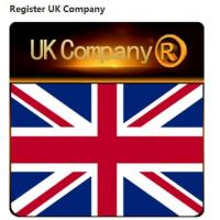Buy cheap Offshore Company Registration UK company register from wholesalers