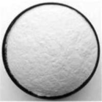 Buy cheap Sodium Hexametaphosphate Industrial Grade formula of (NaPO3)10 for water softening agent from wholesalers